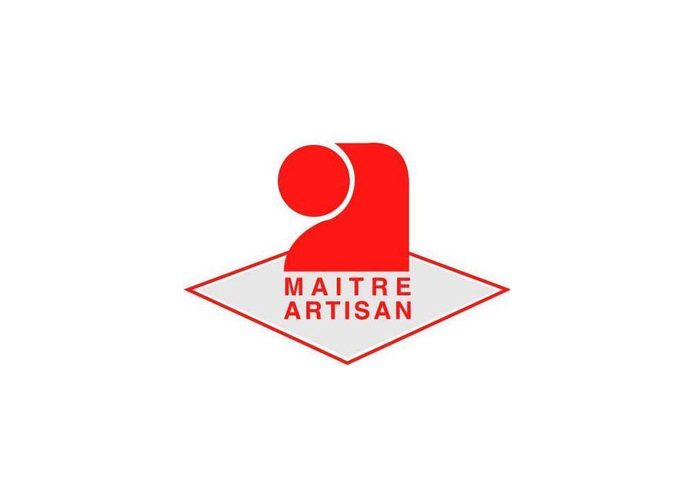 Obtention du Titre Maître Artisan